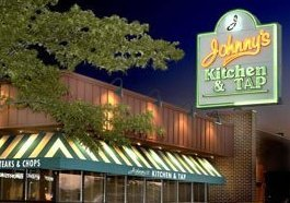 Johnnys Kitchen and Tap