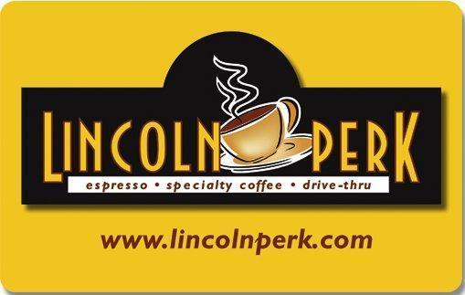 Lincoln Perk