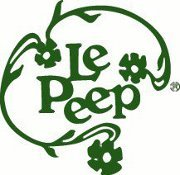 Le Peep