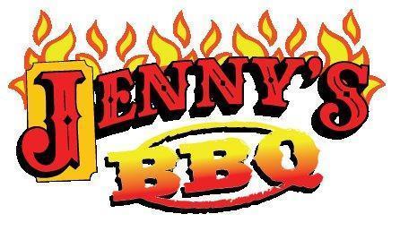 Jennys BBQ