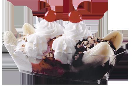 Braums Ice Cream Dairy Strs