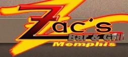 Zacs Bar Grill