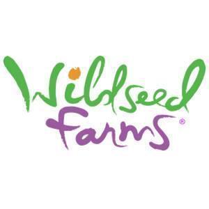 Wildseed Farms
