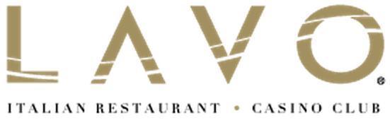 LAVO Italian Restaurant Nightclub