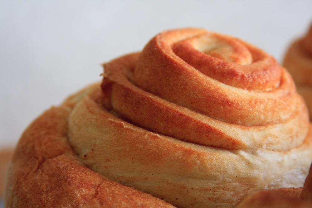 Whisk Away Cafe Bakery