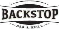 Backstop Bar Grill
