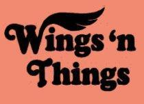 Wings N Things