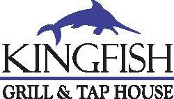 Kingfish Grill and Taphouse
