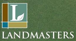 Landmasters Group