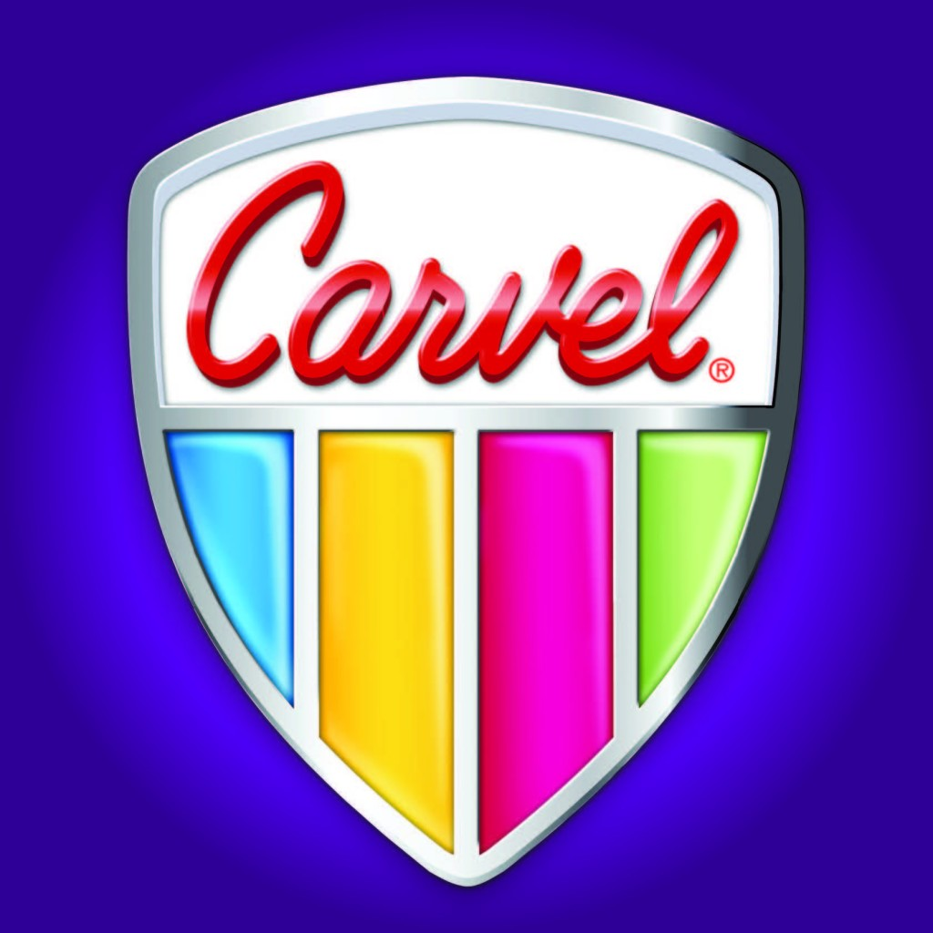 Carvel Cinnabon