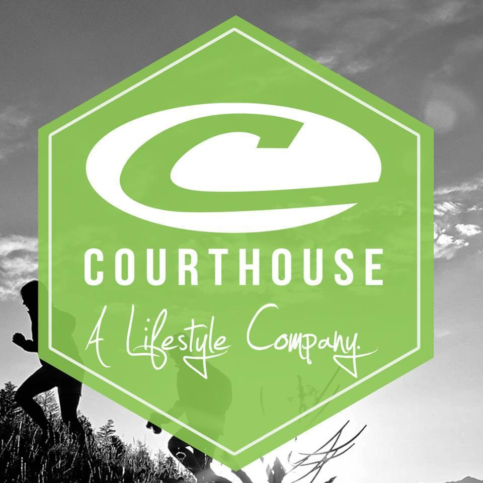 Courthouse Fitness Lancaster