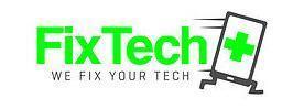 FixTech Plus