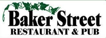 Baker Street Restaurant Pub