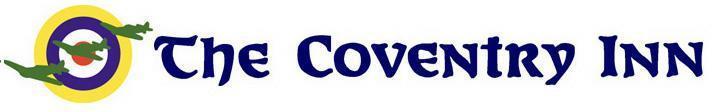 The Coventry Inn