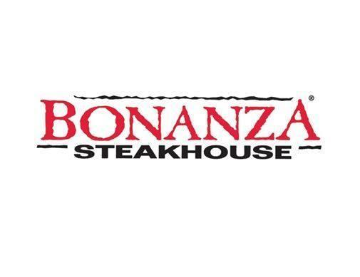 Bonanza Steakhouse