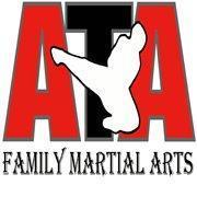 ATA Family Martial Arts