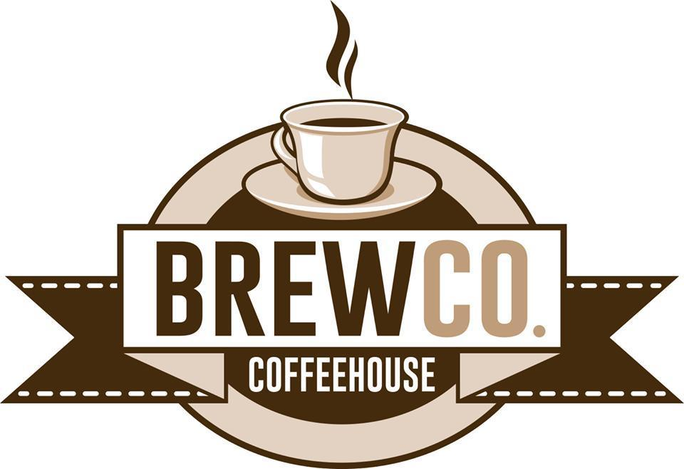 BrewCo Coffeehouse Dilly Deli