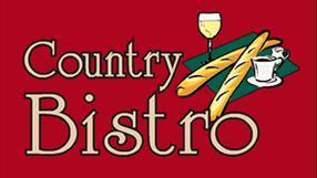 Country Bistro