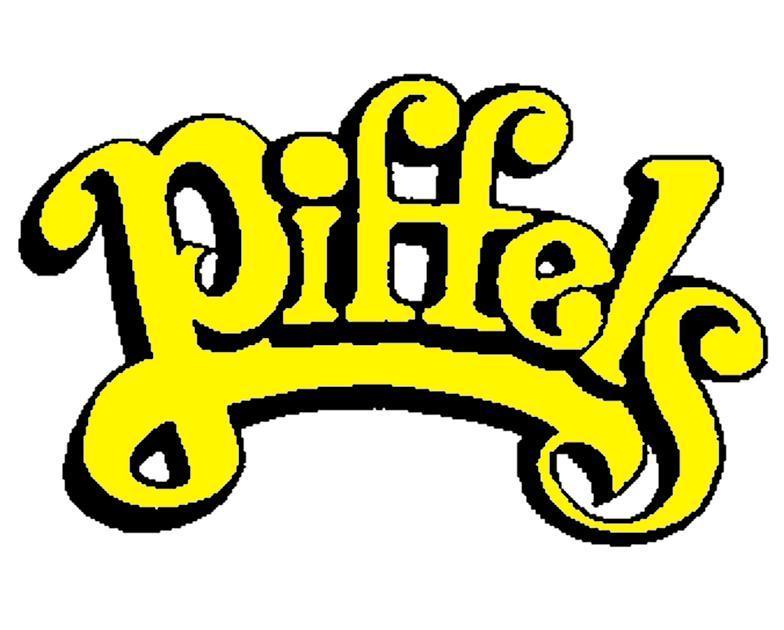 Piffels Pub
