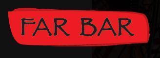 Far Bar