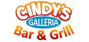 Cindys Bar Grill
