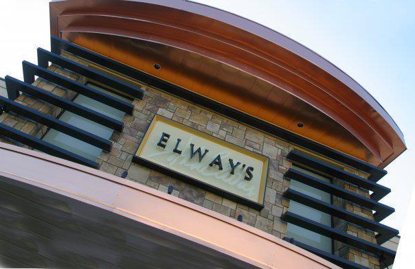 Elways Downtown