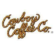 Cowboy Coffee Co