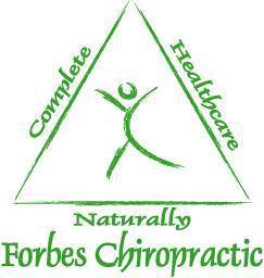 Forbes Chiropractic Las Vegas