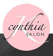 Cynthia K Salon