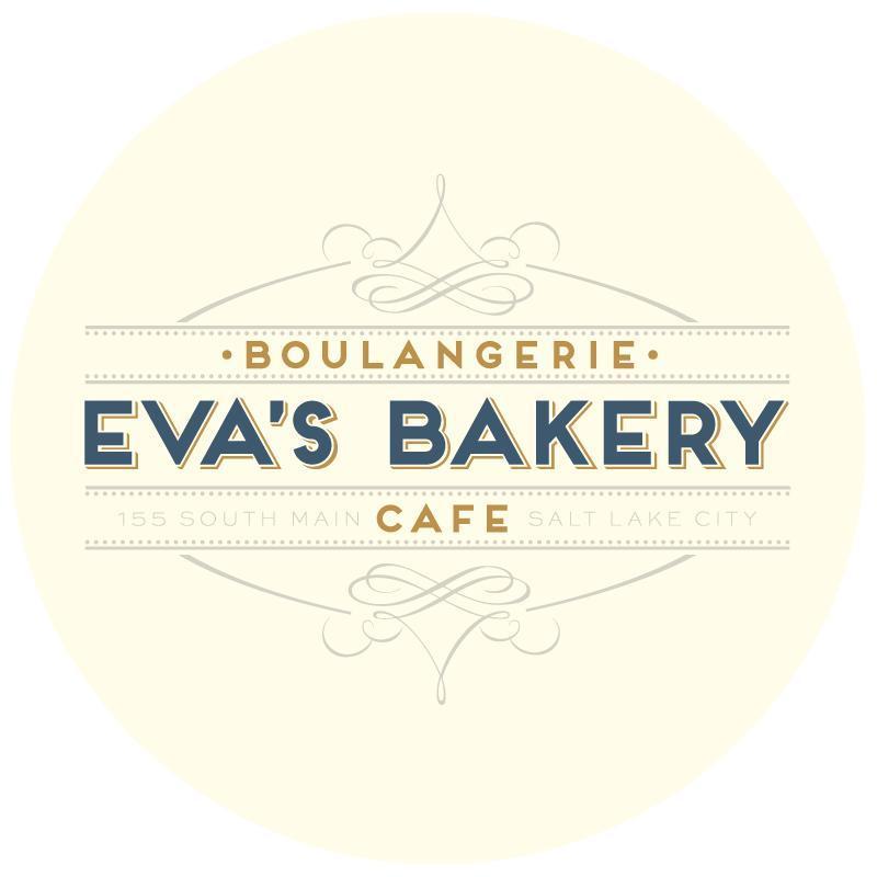Evas Bakery