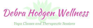 Debra Hodgen Wellness