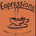 Espressions Coffee Shop
