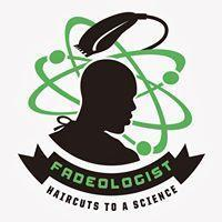 Fadeologist