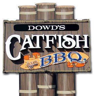 Dowds Catfish House