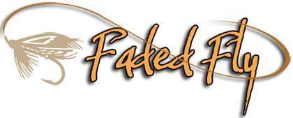 Faded Fly LLC