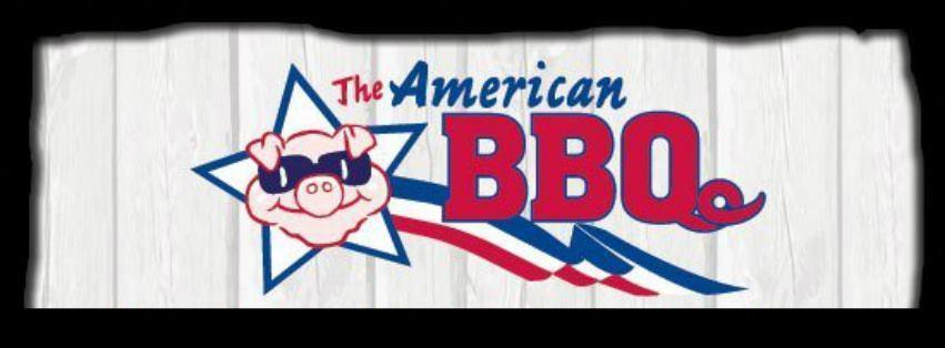 The American BBQ