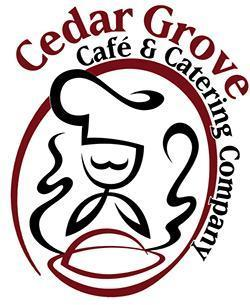 Cedar Grove Cafe and Catering