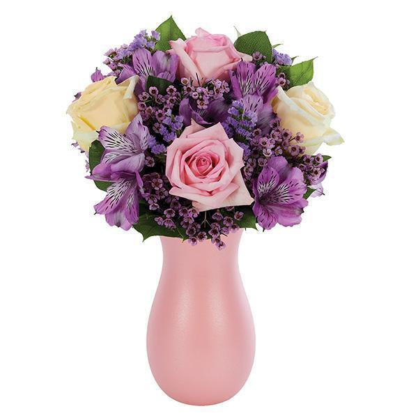Floral Express Gifts