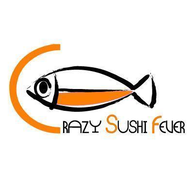 Crazy Sushi Fever