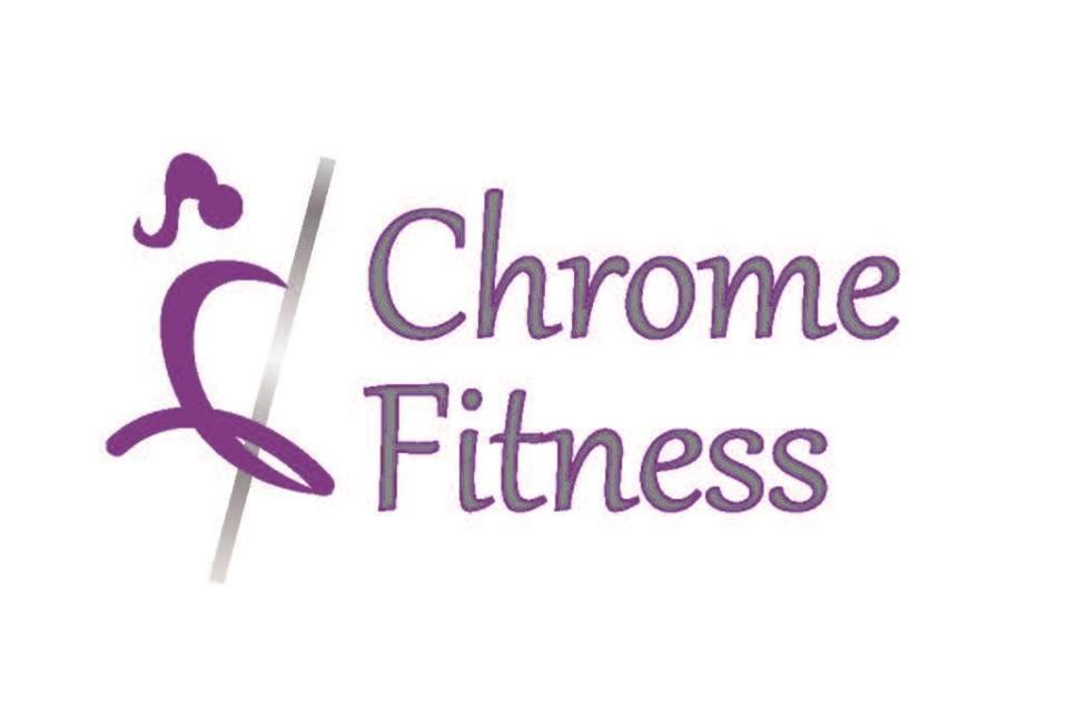 Chrome Fitness