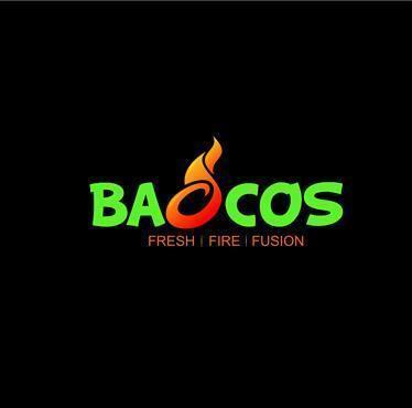 Baocos