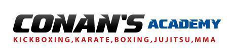 Conans Kick Boxing Karate Boxing Academy