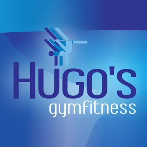 Hugos Gymfitness