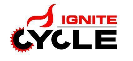 Ignite Cycle
