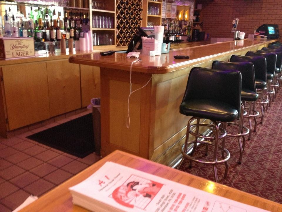 A1 Japanese Steak House