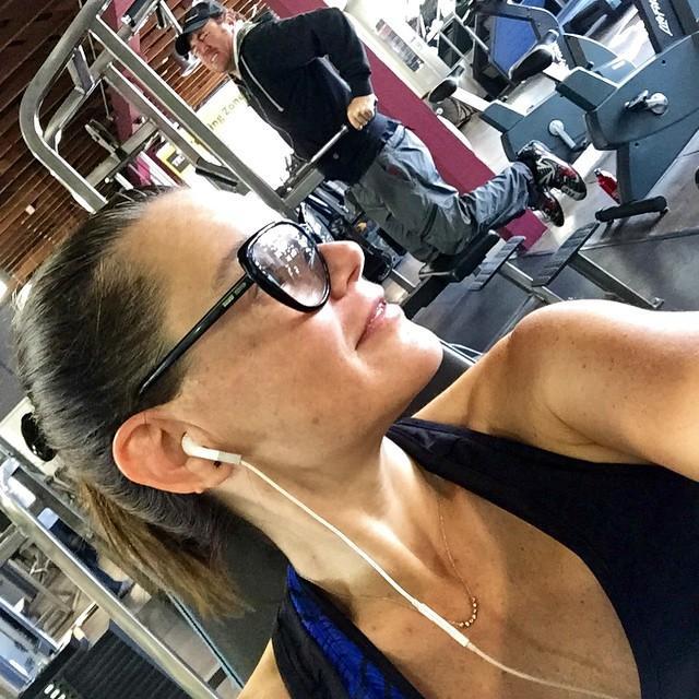 AAY Fitness Nutrition Program