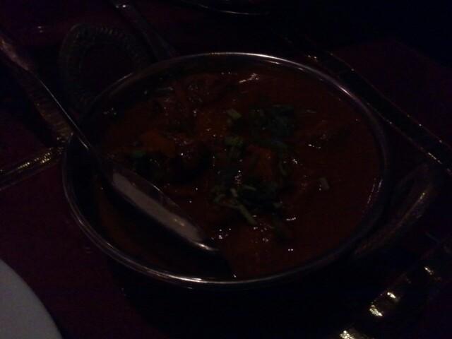 Aangan Restaurant Caterers