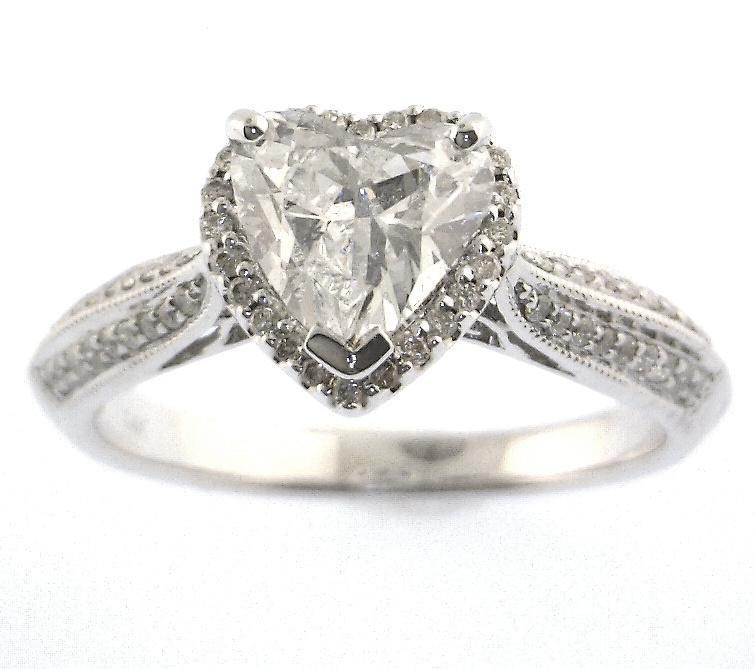 Grand Jewelers and Grand Jewelers Pawn Loan