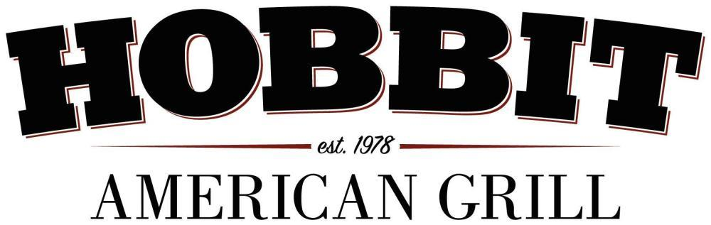 Hobbit American Grill East