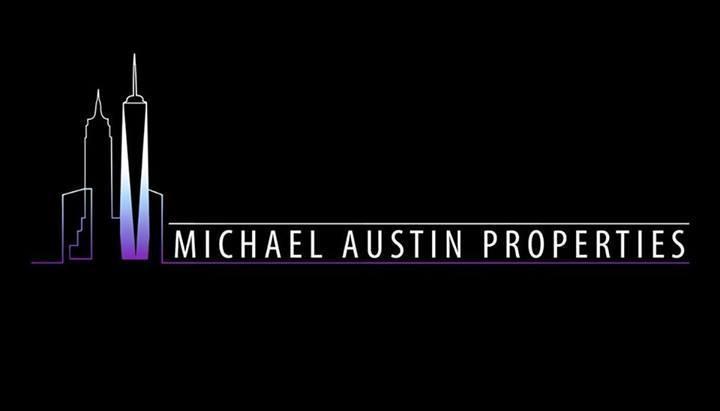 Michael Austin Properties Century 21 Metropolitan